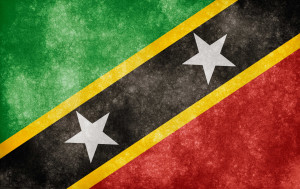 Saint Kitts and Nevis gained independence from the United Kingdom on September 19, 1983