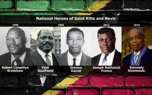 Honours distinguished individuals for significant contributions to the nation