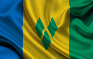 On 27 October 1979, following a referendum, Saint Vincent and the Grenadines became the last of the Windward Islands to gain independence from the UK