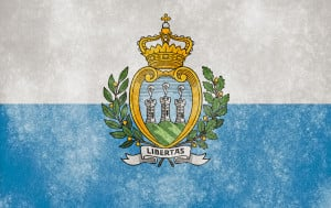 On February 5th 1740, San Marino was liberated from occupation by the forces of Cardinal Giulio Alberoni.