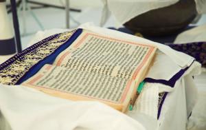 Parkash Utsav Sri Guru Granth Sahib Ji