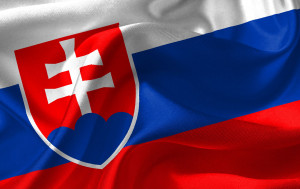 Day of the Establishment of the Slovak Republic