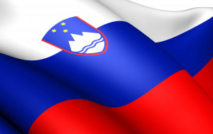 Commemorates Slovenia's declaration of independence from Yugoslavia on 25 June 1991