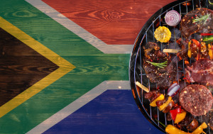 Known as Erfenisdag in Afrikaans, the intention of Heritage Day is for all South Africans to celebrate their heritage, the diversity of their beliefs and traditions and remember their struggles against Apartheid