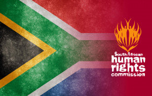 Marks the establishment of the Human Rights Commission and Sharpeville Day
