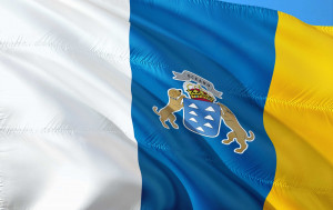 Canary Islands Day