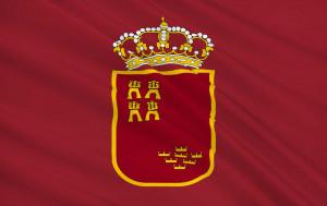Day of Murcia (in lieu)