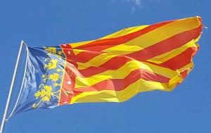 Valencian Community Day