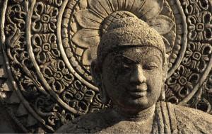 Commemorates the introduction of Buddhism to Sri Lanka by Mahinda