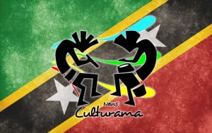 Similar to other carnivals in the Caribbean, Culturama highlights the cultural heritage of Saint Kitts and Nevis