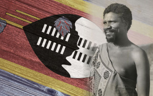 Reigning for over 82 years, King Sobhuza was born on 22 July 1899