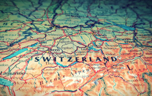 Switzerland has been an independent country since the year 1499, when it became independent within the Holy Roman Empire. The French, under Napoleon Bonaparte, are the only nation to ever conquered Switzerland. They occupied Switzerland from 1798 - 1815.