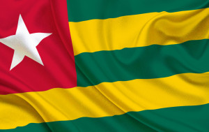 A day to remember and honour all those who have lost their lives in the fight for a free and independent Togo