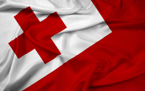 The constitution of Tonga was adopted on November 4th 1875