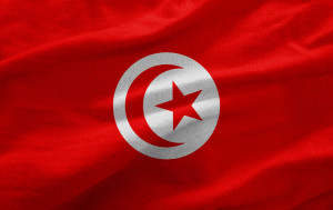 This public holiday on March 20th in Tunisia marks the declaration of independence from France 1956