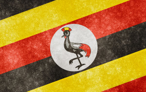 Honours those who have given their lives to improve the lives of people of Uganda