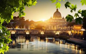 Lateran Treaty Day