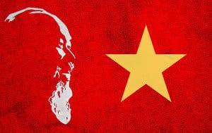 Vietnamese Calendar 2022.National Holidays In Vietnam In 2021 Office Holidays