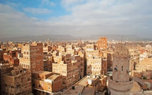 One theory about the Magi is that they might have been from the Yemen, as during this time the Kings of Yemen were Jews.