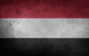 Marks the anniversary of the unification of North Yemen and South Yemen in 1990.