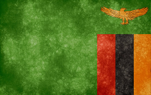 This holiday day honours Zambians accorded the status of heroes and heroines