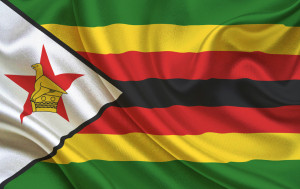 National Unity Day is a public holiday in Zimbabwe on December 22nd. It commemorates the merger of two political parties, Zanu PF and PF Zapu in December 1987.