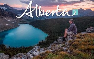 An optional general holiday observed by most companies to celebrate the heritage of Alberta