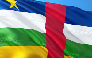 Celebrates the formal granting of independence from France on August 13th 1960