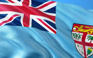 Fiji became an independent sovereign state on 10 October 1970 when its colonial status was removed