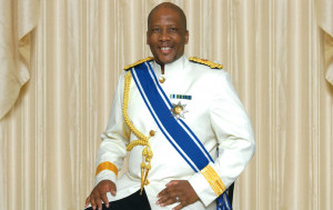 Marks the birthday of the His Majesty King Letsie III, who was born on 17 July 1963.