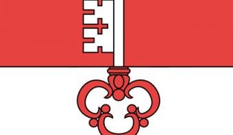 Obwalden