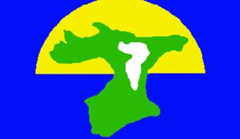 Chatham Islands Territory