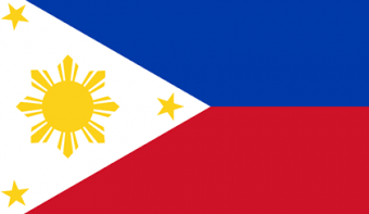 Manila (NCR)