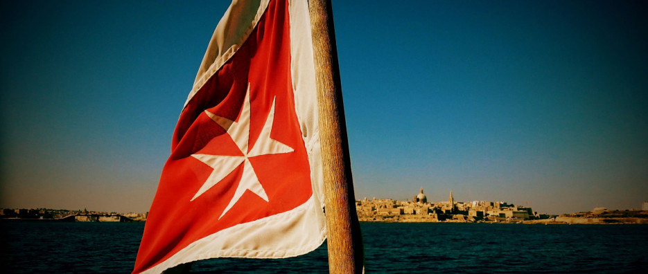 Holiday pay rates in Malta
