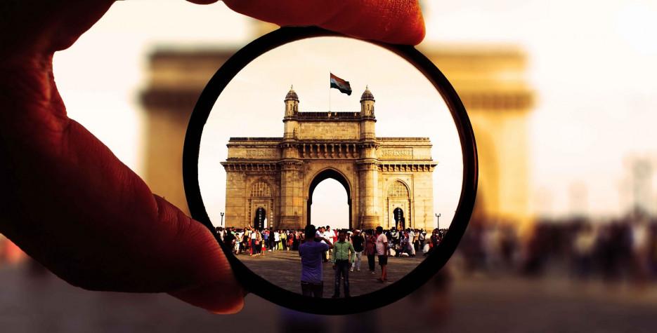 Maharashtra Day in Maharashtra in 2021