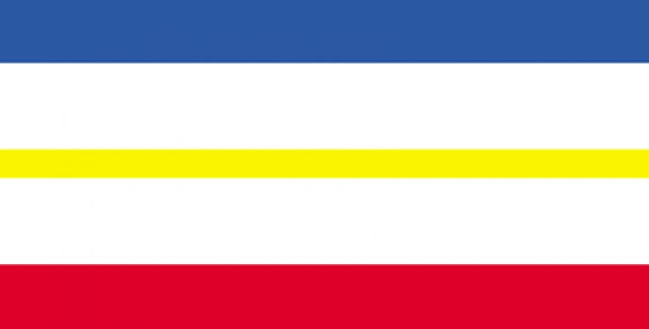 Mecklenburg-Vorpommern 2018