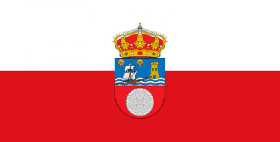 Cantabria 2018