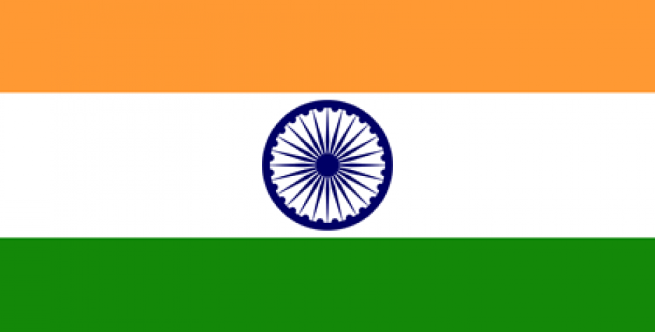 Telangana 2016