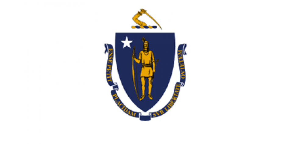Bunker Hill Day in Massachusetts in 2020