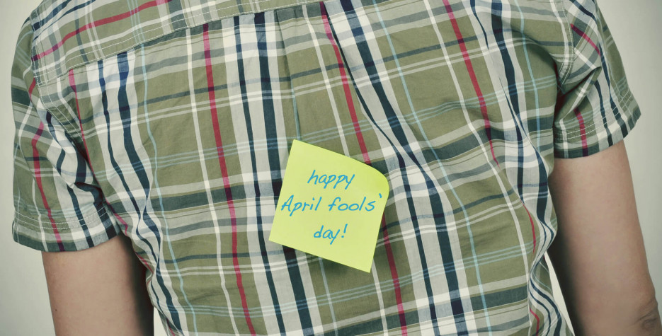 for apr 1