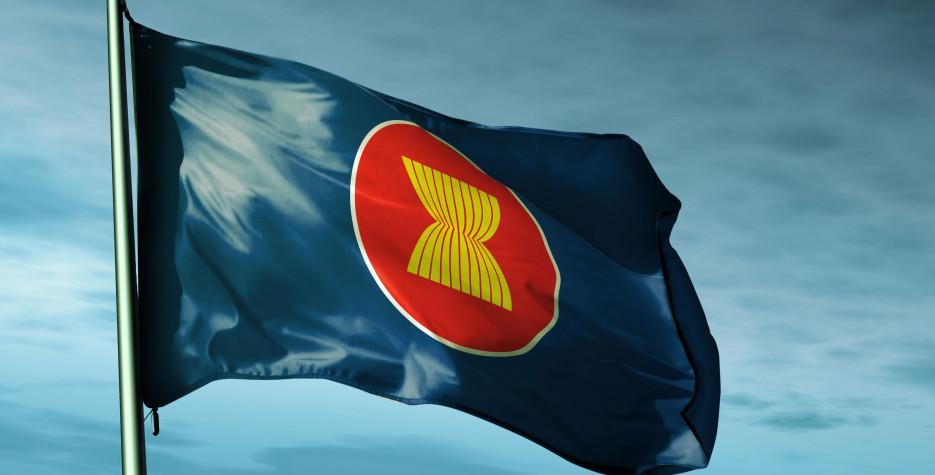 ASEAN Summit Public Holiday in Thailand in 2021