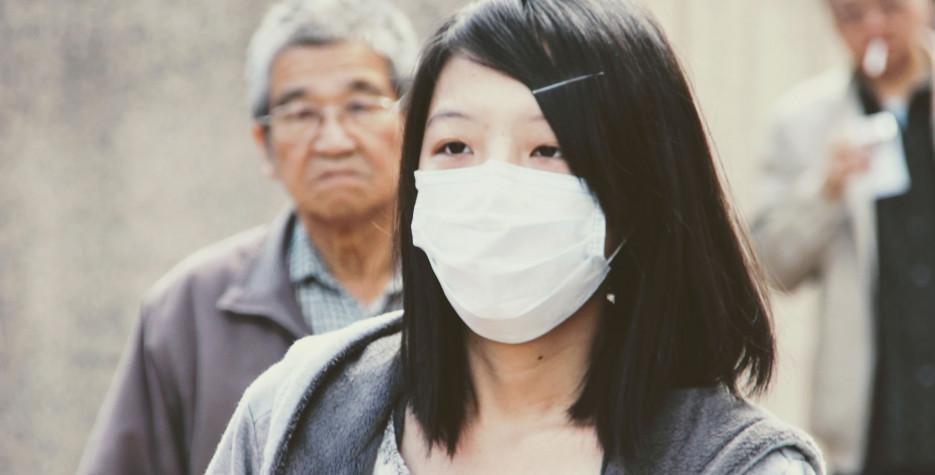 Chinese Coronavirus Public Holiday in China in 2021