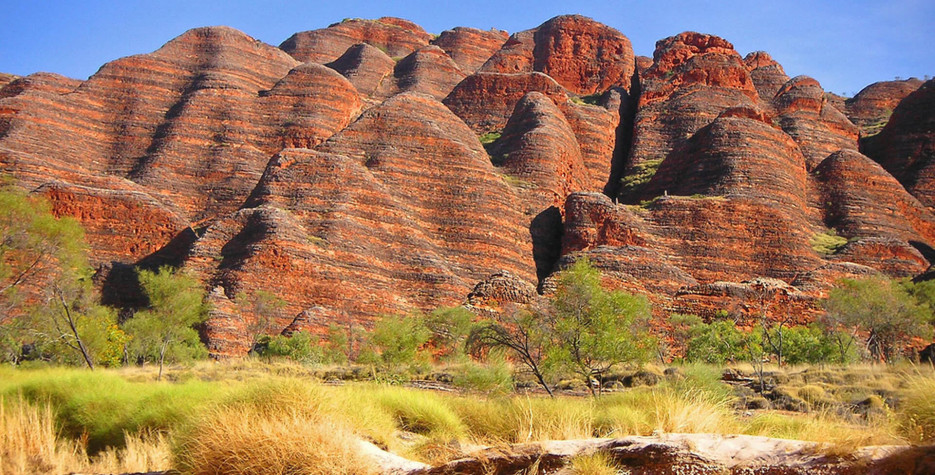 Western Australia Day in Western Australia in 2020