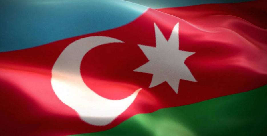 World Azerbaijanis Solidarity Day in Azerbaijan in 2021