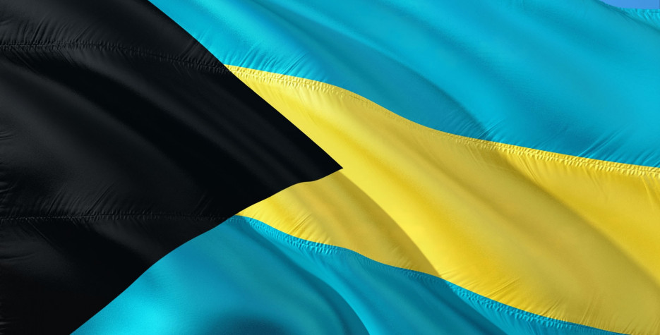 Independence Day in Bahamas in 2021