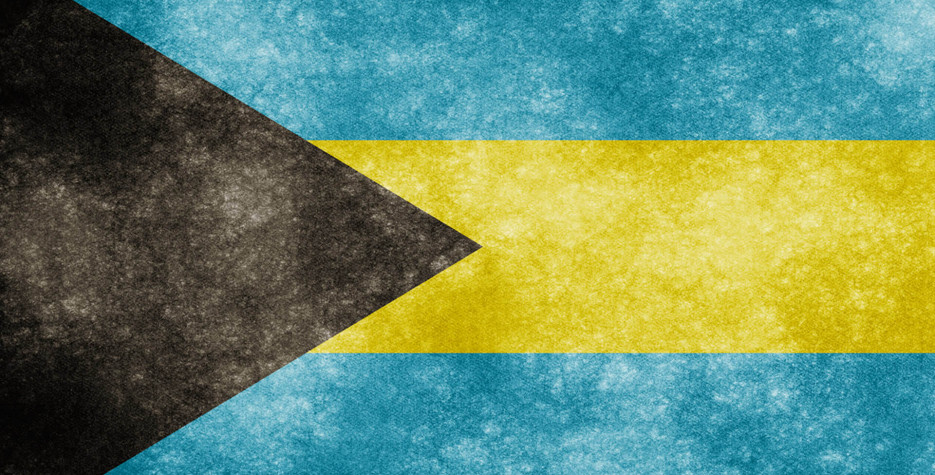 National Heroes' Day in Bahamas in 2020