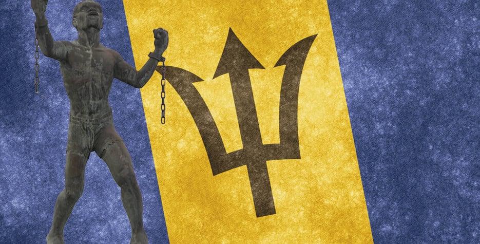 Emancipation Day in Barbados in 2020