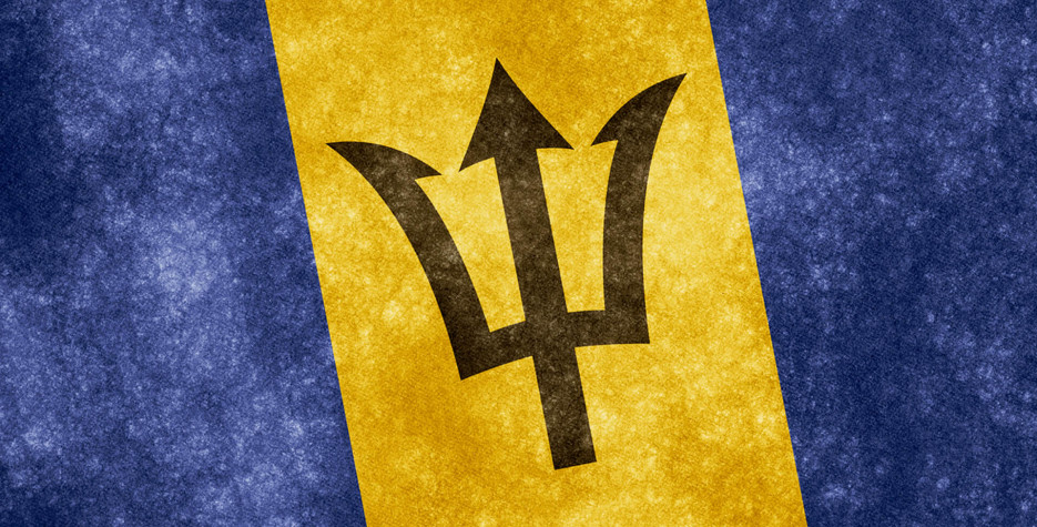 National Heroes' Day (in lieu) in Barbados in 2021