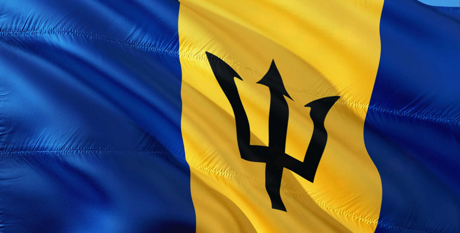 Barbados Public Holiday around the world in 2021