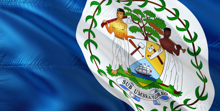 Sovereign's Day/commonwealth Day (in lieu) in Belize in 2020